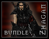 Hells Guard Bundle