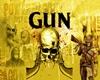 (VLT) ST-Guns V4