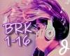 [J] Break