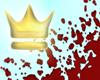 IceBlood Kingdom Flag