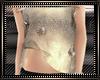 [TT] Summer Knit Shabby