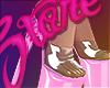 + barbie
