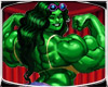 HulkGirl Marvel Comics