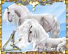 LK* Mythical UNICORN FX