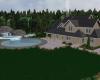 Modern 4BR Home