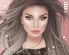 n| Darielle Ash