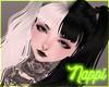 N! Ajatar - Soul & Ink