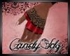 .:C:. Rockabilly Gloves2