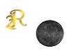 R22 Moon Black