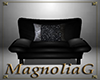 ~MG~ Classic Chair