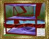 LD~ Waterpark