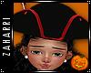 ➸ Pirate Hat