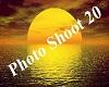 Photo Shoot 20