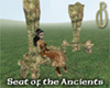 d3 Seat of the Ancients