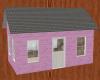 Little House Addon