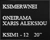 !A! Ksimerwnei Oneirama