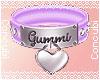 Gummi's Collar v1