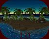 I.D.2021 VIP BEACH .2