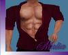 [Malia]Are Shirt