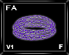 (FA)WaistChainsFV1 Purp2
