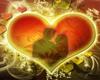 (SRT)lovers sign