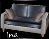 {Ina}-VH Chair
