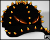 ₄ Fire Spike Cap