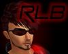 RLB Shades