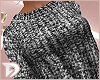 D. Grey Pullover |Drv