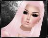 Beauty Doll Hair