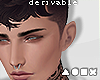 PS3; DrV Anyskin Ears v2