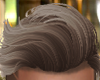 Quick Blond