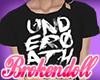 BD* UnderOath