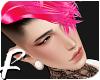 ` VEL - Hair