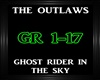 The Outlaws~GhostRider