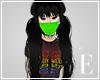 e| GRN. Mask