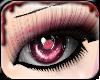 -A- Rose Water Eyes
