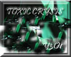 ToXiC CrYsIs