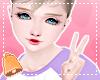 🔔 Spring Babe M