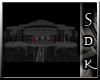 #SDK# Darkness Kingdom R