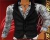 :H: New mx Shirt
