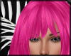 Pink Bangs Add On