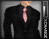 XC™ MolotovCupcake Suit