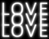 Love Love | Neon