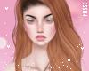 n| Natalia Ginger