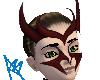 Devilkin Mask