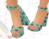 isgb heels