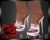 Sienna heels