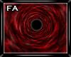 (FA)TunnelAura Red