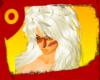 SU Jasper ^ Hair PT1